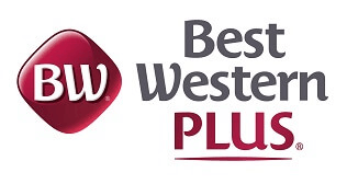 Best Western Plus Suites Downtown Logo